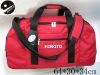Sports Duffel Bag