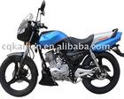 MOTORCYCLE 150CC KL150-8III