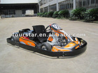 2012 NEW DESIGN 200CC/270CC GO KART FOR RENT SX-G1101(XP)