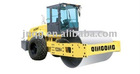 single drum road roller YZ20H-I Vibratory Roller