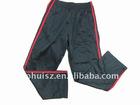 Cheap Men's Tracksuit Pants
