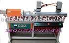 LED fence tube welding machine