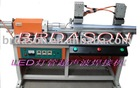 LED fence tube welding machine