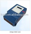 energy meter case