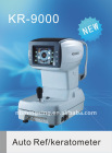 Auto Ref/keractometer KR-9000 optical instrument