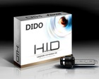 DIDO Lighting Xenon H7