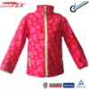 Fashion!! Kid's softshell jacket without hood