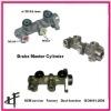 (558102) OPEL Auto Brake Master Cylinder