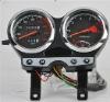 speedometer motorcycle speedometer odometer wheel for bajaj titan tvs