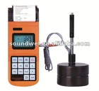 Leeb Hardness Tester, NDT equipment