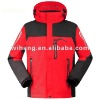 waterproof jacket,outdoor wear