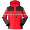 waterproof jacket,outdoor wear