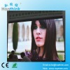 Hopthink HD P5 big led display screen
