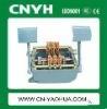 EK-8257 type Controller