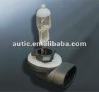 881 Auto Halogen bulb PGJ13 12V 27W