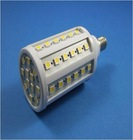 8.5W Dimmable Smd 5050 Corn Led Light E27 2 Years Warranty