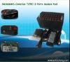 GSM/GPRS 8 Ports Cinterion MC55I Modem Pool