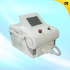 IPL salon equipment depilation machine and skin rejuvenation FB-A003