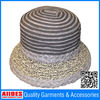 dies dress hats wholesale