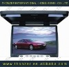 17 Inch Manual Roof Monitor (TZ-R1700)
