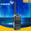 Top selling KP-200 uhf handy two way radio