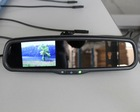 rearview mirror for your car