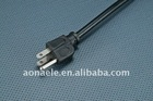 AC UL Power cord