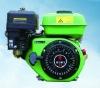 gasoline engine 8ps