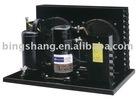 Copeland Air Cooled Condensing Unit