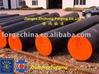 Steel Round Forgings C45/SAE8620/16MnCr5