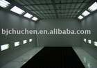 Hot sell Car spray booth