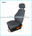cheaper truck seat,driver seat,bus seat,car seat