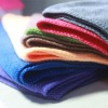 thick microfiber towel/ Sports Towel Microfibers Sports Towel Microfiber Suede Towel