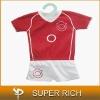Mini t shirt ( Mini jersey, T shirt suction cup, New fancy)