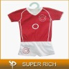 Mini t shirt ( Mini jersey, T shirt suction cup, New fancy)