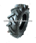 Farm Tractor Tyre 6.00-12