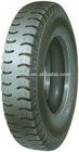 BIAS TYRE 700-16-12/14 (tire)TT