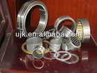 Long life needle roller bearings K HK NA NK AS AXK series