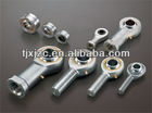 pos 14ECL Rod end Bearing