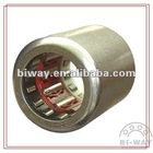 one way roller bearing