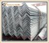 Angle Steel ( HR )( Q195 / Q235 / Q345 / SS400 / A36 / Carbon / Boron etc. )