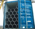 api5l tube
