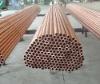 ASTM C1220T copper tube/pipe