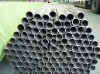 2750 stainless steel pipe&tube