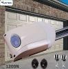 AUTOMATIC GARAGE DOOR MOTOR/GARAGE DOOR AUTOMATION CK1000(1000N-OVERHEAD)