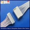 2468 electrical wire harness connector manufactory