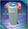 HOT!NBS-8002Ultrasonic Cavitaion Liposuction Slimming Machine
