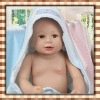 2012 new style multifuction bamboo fabric baby wrap