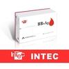 One Step HBV Tests