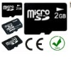 real manufacturer 2GB 4GB 8GB 16GB memory card